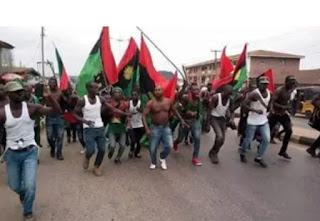 Drop Your Biafran Agitation, New Ohaneze Ndi Igbo President Tells Nnamdi Kanu