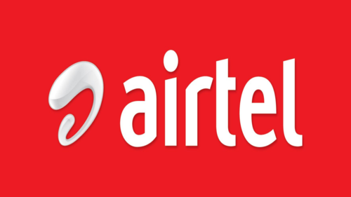 Airtel Off Campus Recruitment Drive 2021 For Software Engineer | Virtual Hiring