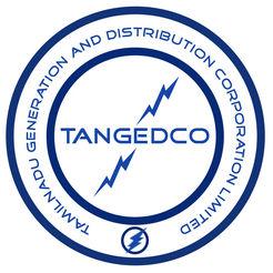 TANGEDCO Jobs Recruitment 2019 - Apprentice 500 Posts
