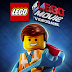 The LEGO ® Movie Video Game v1.03.1.971-.4.971 Apk + Data [NUEVO JUEGO]