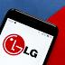 LG encerra produção de celulares no mundo inteiro