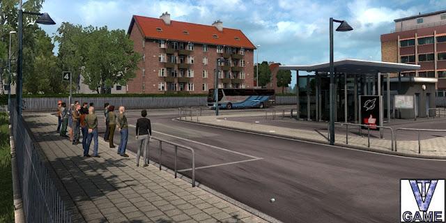 mod-tram-xe-buyt-ets2