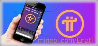 mining-pi-on-mobile