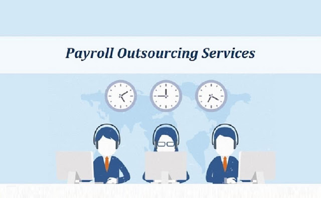 Ruang Lingkup Payroll Outsourcing Services di Indonesia
