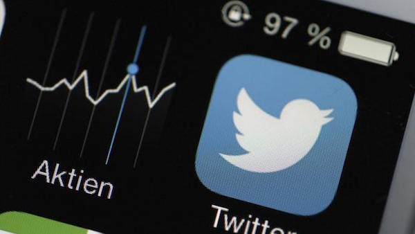 Twitter pierde fuelle como alternativa a Facebook o Instagram