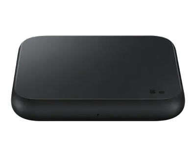 Samsung Wireless Charger Single