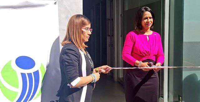 Pro Consumidor abre oficina en El Conde  para defensa al consumidor nacional y turista