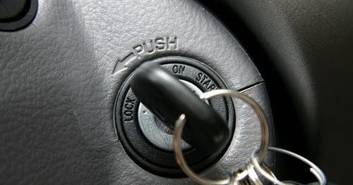 Pop-A-Lock Minnesota: Ignition Locked Up? Call a Locksmith