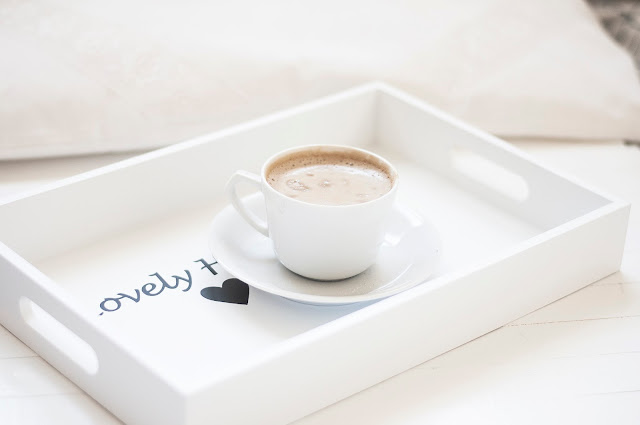 Jak sprawić żeby poranek był przyjemniejszy | Jak umilić poranki