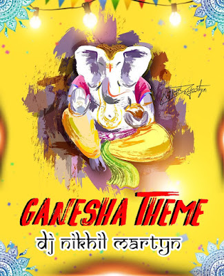 ganesha theme dj nikhil martyn,latest hindi songs,bollywood,songs,2017,ganesh chaturthi,गणेश चतुर्थी 2017,गणेश चतुर्थी,ganpati bappa morya,ganesh chaturthi 2017,deva shree ganesha,latest ganesh song,ganesh,ganpati,dancing song,dhumal beat,new song,song for ganesh visarjan dj,ganpati song 2017,ganpati dj song,jai deva ganesha,new ganpati song,ganpati visarjan,ganesh song,ganpati song,ganpati dhumal,ganesh rap song,ganesh vandana,ganesh song for dance,folkmania vol.2