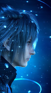 Wallpaper Game Final Fantasy HD