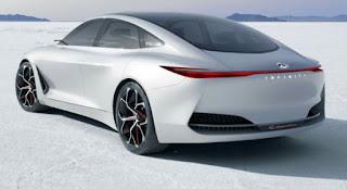 jenis mobil  coupe
