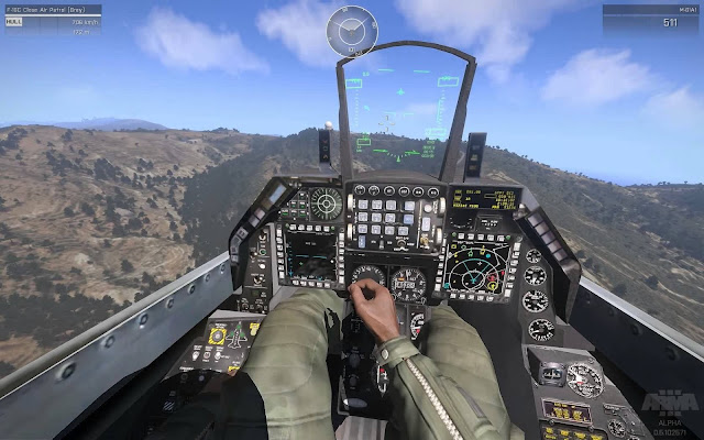 تحميل لعبة الحروب والاكشن arma 2.jpg