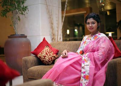 Riythvika Photos