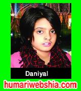 http://www.humariwebshia.com/p/daniyal-qasida-2015-to-2018.html