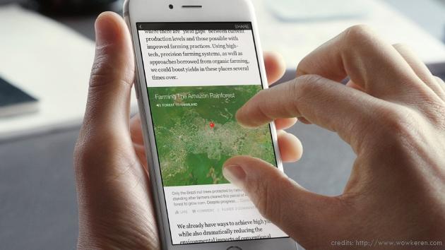 7 Cara Identifikasi Berita Hoaks di Internet