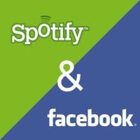 Musica su Facebook