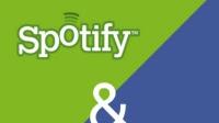 Ascoltare musica su Facebook e condividere le canzoni preferite