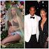 Beyoncé's twins pregnancy news breaks the internet - 6.6 million likes and 2.2 million tweets