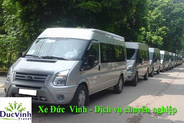 cho-thue-xe-16-cho-dua-don-hoc-sinh-gia-re-tai-Duc-Vinh