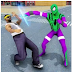 Superhero Crime City Fighter 3D Game Crack, Tips, Tricks & Cheat Code