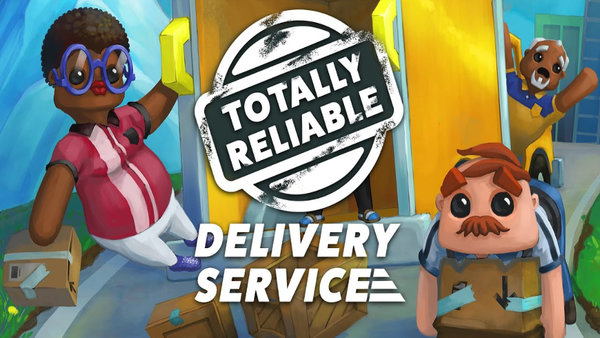 totally-reliable-delivery-service-deluxe-edition