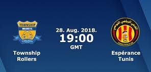 اون لاين مشاهدة مباراة الترجي الرياضي وتاونشيب رولرز بث مباشر 28-08-2018 دوري ابطال افريقيا اليوم بدون تقطيع