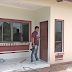 Fiscalizan el proyecto de viviendas sociales en el barrio San Gerónimo