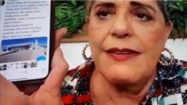 Bolsonaristas voltam a criar falsa conspiração de matar o presidente só para atiçar seguidores nas redes