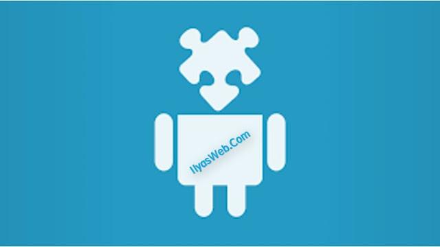 tidak semudah seperti membalikan telapak tangan saja Tutorial Menghapus Aplikasi Bawaan Android 100% Ampuh