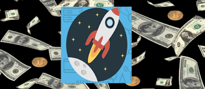 CoinSpot Cryptocurrency Exchange Review 2020