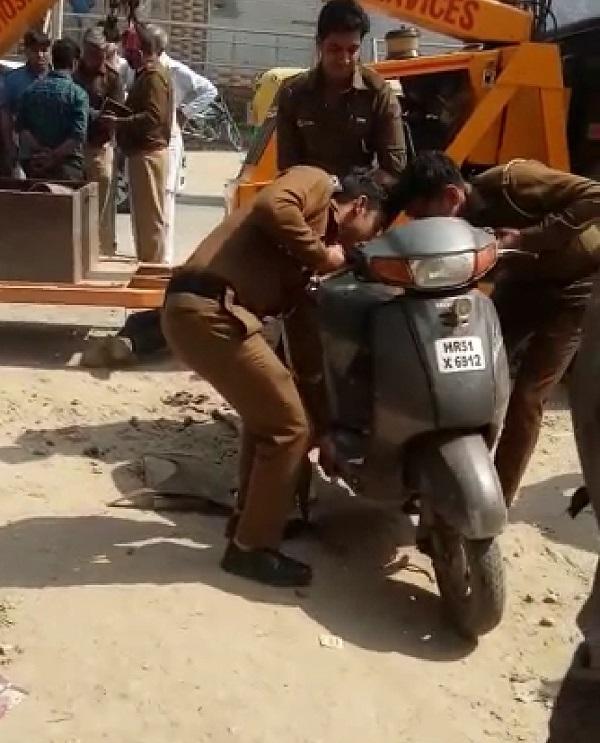 pali-bhakhri-road-accident