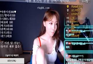한국BJ야동 쪼이넷 & 성인 야동 사이트 - www.joy03.net - KBJ Korean BJ Cho초하 rimha 20200506 1【www.sexbam6.net】