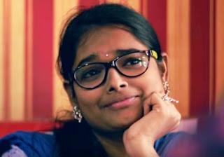 Poli Kaathali – New Tamil Comedy Short Film 2017