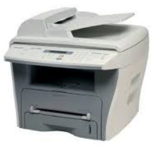 Samsung SCX-4216 Printer Driver for Windows