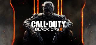 Permalink ke Call of Duty Black Ops 3 Full Repack