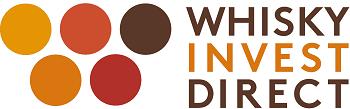 invierta en whisky con WhiskyInvestDirect