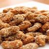 Daftar Reseller Makanan Ringan Snack