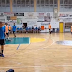 Pregame: Ζαφειράκης Νάουσας - Πυλαία