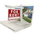 Sewa Apartemen Mudah dengan Media Online
