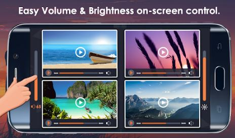 multi screen recorder premium apk free