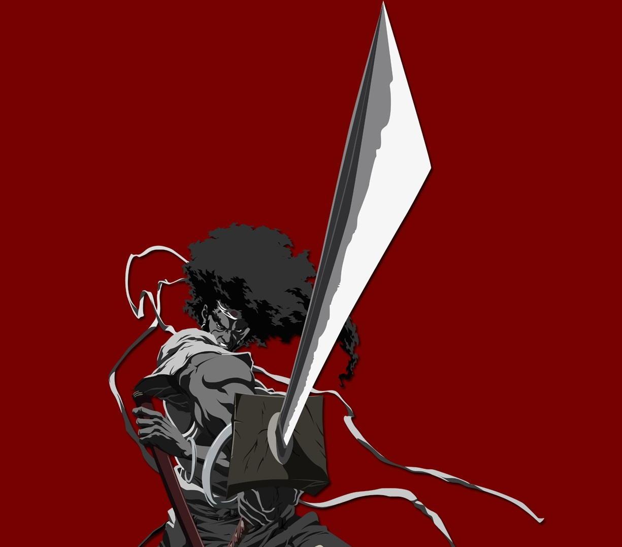 Animeindo animeindo free streaming download anime