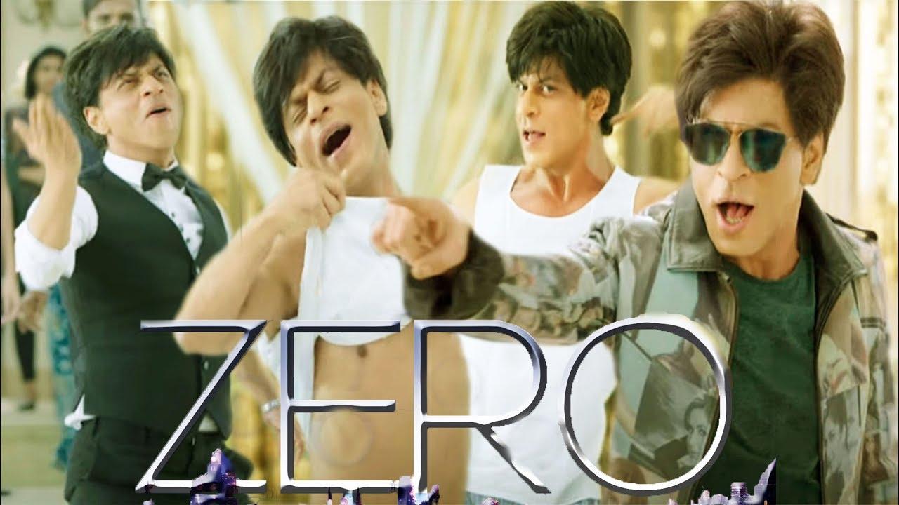 Zero Shahrukh Khan Full Movie Download 720p Hd Online Expert