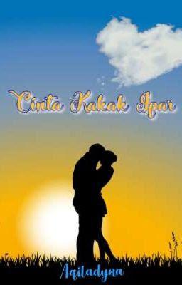 Cinta Kakak Ipar by Aqiladyna Pdf