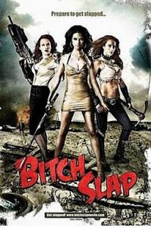 Bitch Slap (2009) Bluray Sub Indonesia