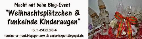 http://touche--a--tout.blogspot.de/2014/10/blog-event-weihnachtsplatzchen_23.html