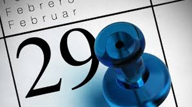 There's a lot more to Leap Year which you probably haven't heard of