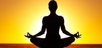 Manfaat yoga dalam membentuk sistem imun tubuh.