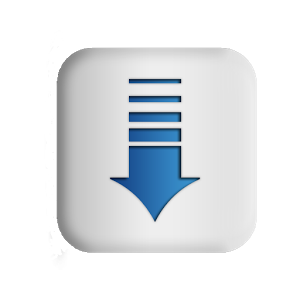 Turbo Download Manager v4.43 [Ad Free]