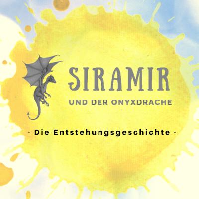 Siramir